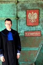 K. Jakub Gładkowski photo