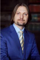 Sergey Egorov photo