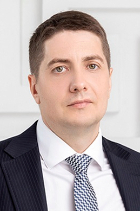 Andrey Grivtsov photo