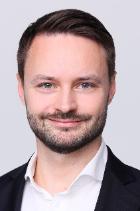 Rafał Celej photo