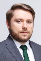 Arkadiusz Klejnowski photo
