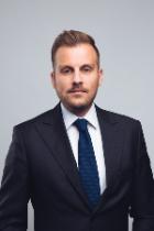 Michał Bogacz photo