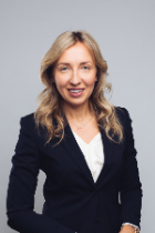 Magdalena Tyrakowska-Szymczak photo
