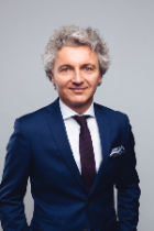 Rafał Olesiński photo