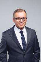 Tomasz Gałka photo