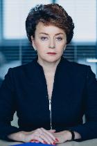 Elena Tersintseva photo