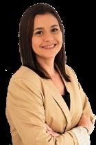 Camila Rocha  photo
