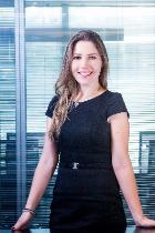 Luciana Horta photo