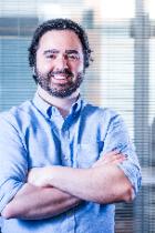 Fabio Pamplona Vidal photo