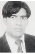 Mr Nawab Babar Khan  photo