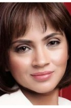 Ms Khadija Rahman  photo