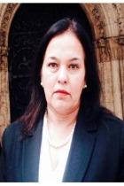 Ms Anjulika Vatish  photo