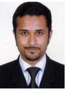 Mr Chowdhury Sultan  photo