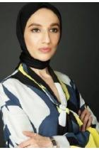 Ms Sana Mushtaq  photo