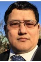 Mr Devendra Shrestha  photo