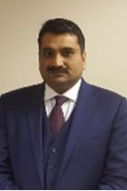 Mr Mazhar IIahi  photo