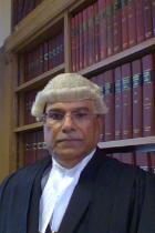 Mr Shahid Chaudhry  photo