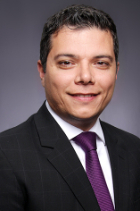Gustavo Jonasson  photo
