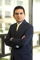 Jose Federico Ustáriz photo