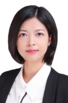 Ms Min Wang  photo