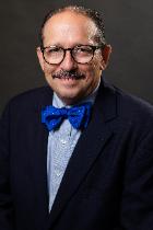 Kenneth C. Suria photo