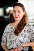 Emel Bekirova photo