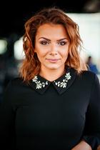 Lily Stefanova photo