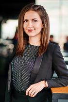 Denitsa Atanasova photo