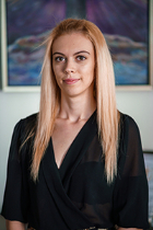 Tsvetelina Vancheva photo