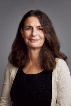 Anne-Marie Klijn photo