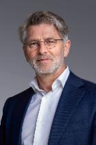 André Gaastra photo