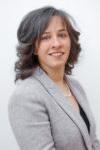 Irene Damiani photo