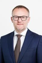 Rasmus Haugaard photo