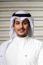 Mr Abdullah Nasser Alotaibi