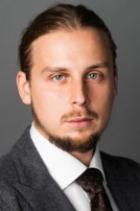 Gennadii Kurdiumov photo