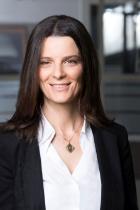 Nathalie Friedman photo