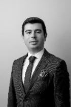 Mustafa Aksaraylı photo