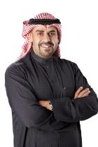 Fahad Al- Shaitan photo
