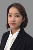 Chananya Yongmunkongkul photo