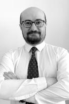 Mustafa Göksu photo