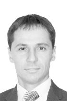Mr Vadim Mikhailyuk  photo