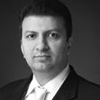Asad Naqvi  photo