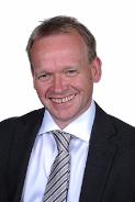 Simon Thatcher  photo