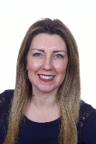 Nelsons Solicitors Limited, Julie Walker, Nottingham, ENGLAND
