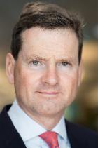 Rupert Earle  photo