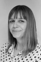 Miss Helen Buxton  photo