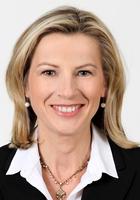 Dr Isabella Niklas  photo