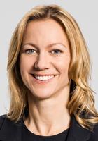 Katharina Feddersen, LL.M.  photo