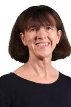 Susan O'brien  photo
