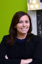 Lisa Inzani photo